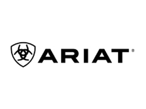 partner_ariat