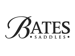 partner_bates