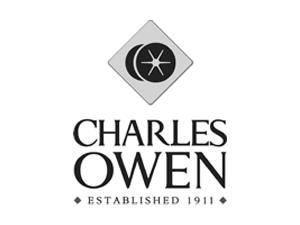 partner_charles