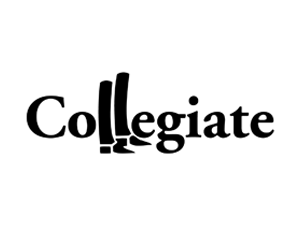 partner_collegiate