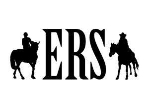 partner_ers