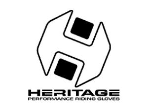 partner_heritage