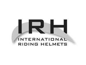 partner_irh