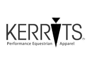 partner_kerrits