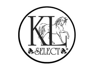 partner_kl