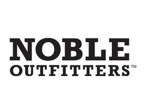 partner_noble