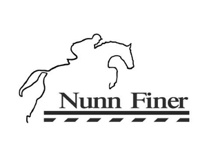 partner_nunn