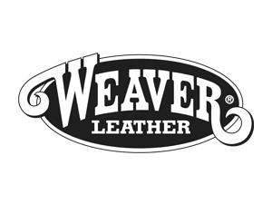 partner_weaver
