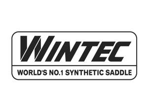 partner_wintec