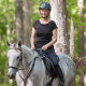 article-trail-riding